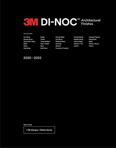 3M™ ダイノック™ フィルム